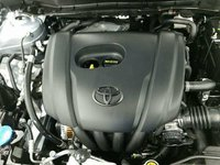 Picture of 2016 Scion iA Base, engine