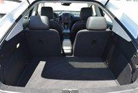 Picture of 2014 Chevrolet Volt Premium, interior