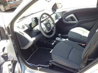 Picture of 2011 smart fortwo pure, interior, gallery_worthy