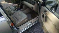 Picture of 2001 Mazda Millenia 4 Dr Premium Sedan, interior