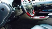 Picture of 2009 Lexus GS 450h RWD, interior, gallery_worthy