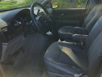Picture of 2008 Chevrolet Uplander LT Ext, interior, gallery_worthy