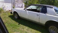 Picture of 1977 Chevrolet Caprice, exterior, gallery_worthy