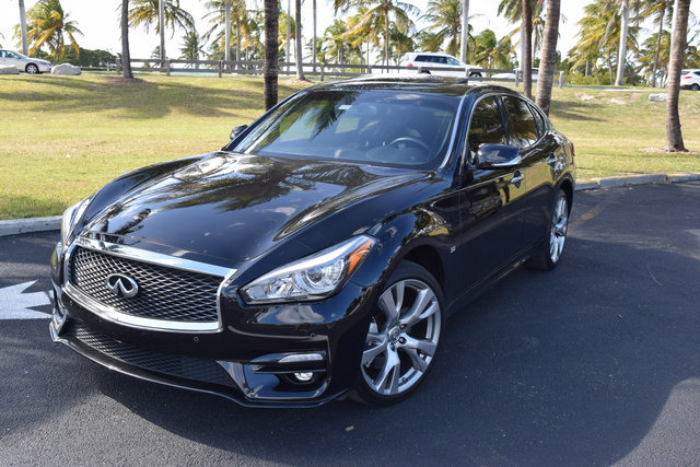 Picture of 2015 INFINITI Q70 3.7 AWD, gallery_worthy