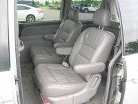 Picture of 2003 Honda Odyssey EX-L, interior