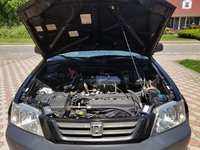 Picture of 1997 Honda CR-V LX AWD, engine, gallery_worthy