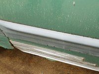 Picture of 1999 Dodge Grand Caravan 4 Dr SE Passenger Van Extended, exterior, gallery_worthy