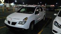 Picture of 2005 Pontiac Aztek AWD