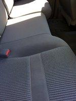 Picture of 2006 Dodge Ram 2500 SLT 4dr Quad Cab 4WD LB, interior