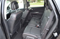 Picture of 2016 Dodge Journey R/T AWD, interior