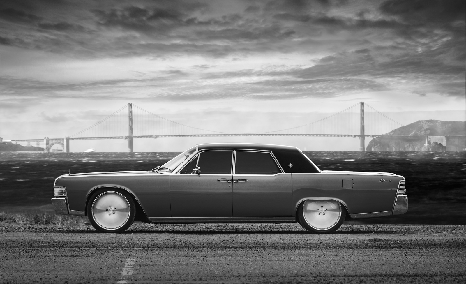 lincoln continental questions trying to list a fully restored 1965 lincoln continental but the. Black Bedroom Furniture Sets. Home Design Ideas