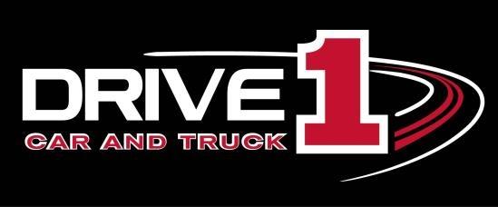 Honda Dealers Dayton Ohio >> Drive 1 Car & Truck - Springfield, OH: Read Consumer ...