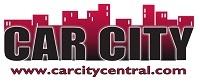 Car City Of Conway logo