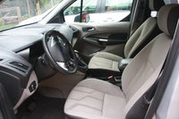 Picture of 2014 Ford Transit Connect Wagon XLT w/ Rear Liftgate, interior