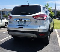 Picture of 2013 Ford Escape SEL