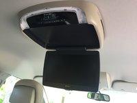 Picture of 2016 Dodge Grand Caravan SXT, interior