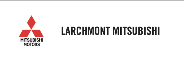 Larchmont mitsubishi larchmont ny read consumer for Mercedes benz larchmont service