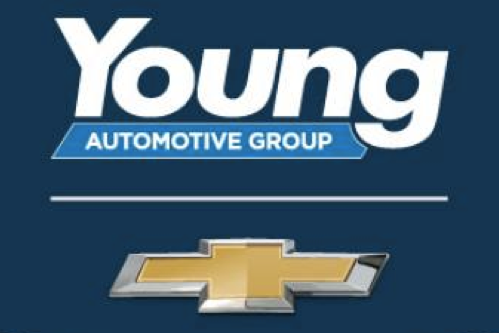 Young Chevrolet Of Layton   Layton, UT: Read Consumer Reviews, Browse Used  And New Cars For Sale