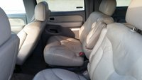 Picture of 2001 GMC Yukon XL 1500 SLT 4WD