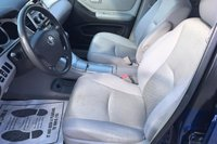 Picture of 2006 Toyota Highlander Limited