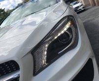 Picture of 2015 Mercedes-Benz CLA-Class CLA 250 4MATIC, exterior