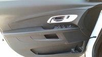 Picture of 2016 Chevrolet Equinox LS, interior