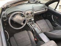 Picture of 1994 Mazda MX-5 Miata Base, interior