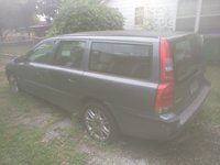 Picture of 2001 Volvo V70 T5