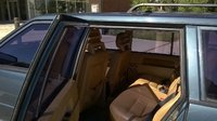 Picture of 1990 Volvo 740 Turbo Wagon, exterior, interior, gallery_worthy