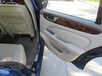 Picture of 2005 Jaguar XJ-Series XJ8 L