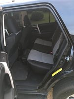 Picture of 2014 Toyota 4Runner SR5