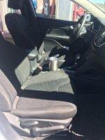 Picture of 2016 Dodge Dart SE, interior