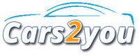 Cars2you.com logo
