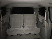 Picture of 2004 Kia Sedona EX, interior