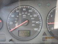 Picture of 2001 Volvo S80 2.9, interior