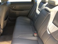 Picture of 2003 Toyota Avalon XLS