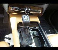 Picture of 2016 Volvo XC90 T6 Momentum AWD, interior