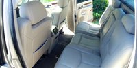 Picture of 2004 Cadillac Escalade EXT AWD SB, interior, gallery_worthy
