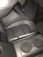 Picture of 2017 Nissan GT-R Premium, interior