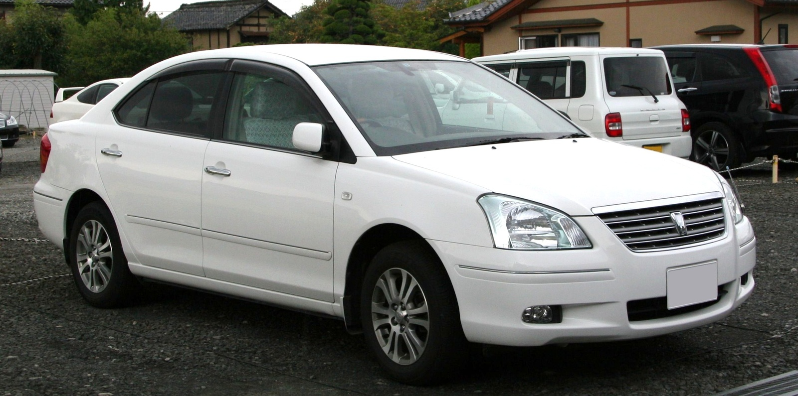 Toyota corolla questions cause of white smoke emmission cargurus mark helpful vanachro Choice Image