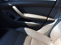 Picture of 2015 Porsche Panamera Sedan, interior