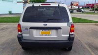 Picture of 2003 Ford Escape XLT 4WD, exterior