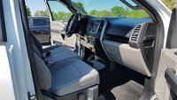 Picture of 2016 Ford F-150 XLT LB