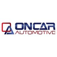Oncar Automotive