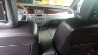 Picture of 2010 Lincoln Town Car Signature Limited, interior