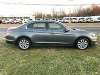Picture of 2011 Honda Accord LX