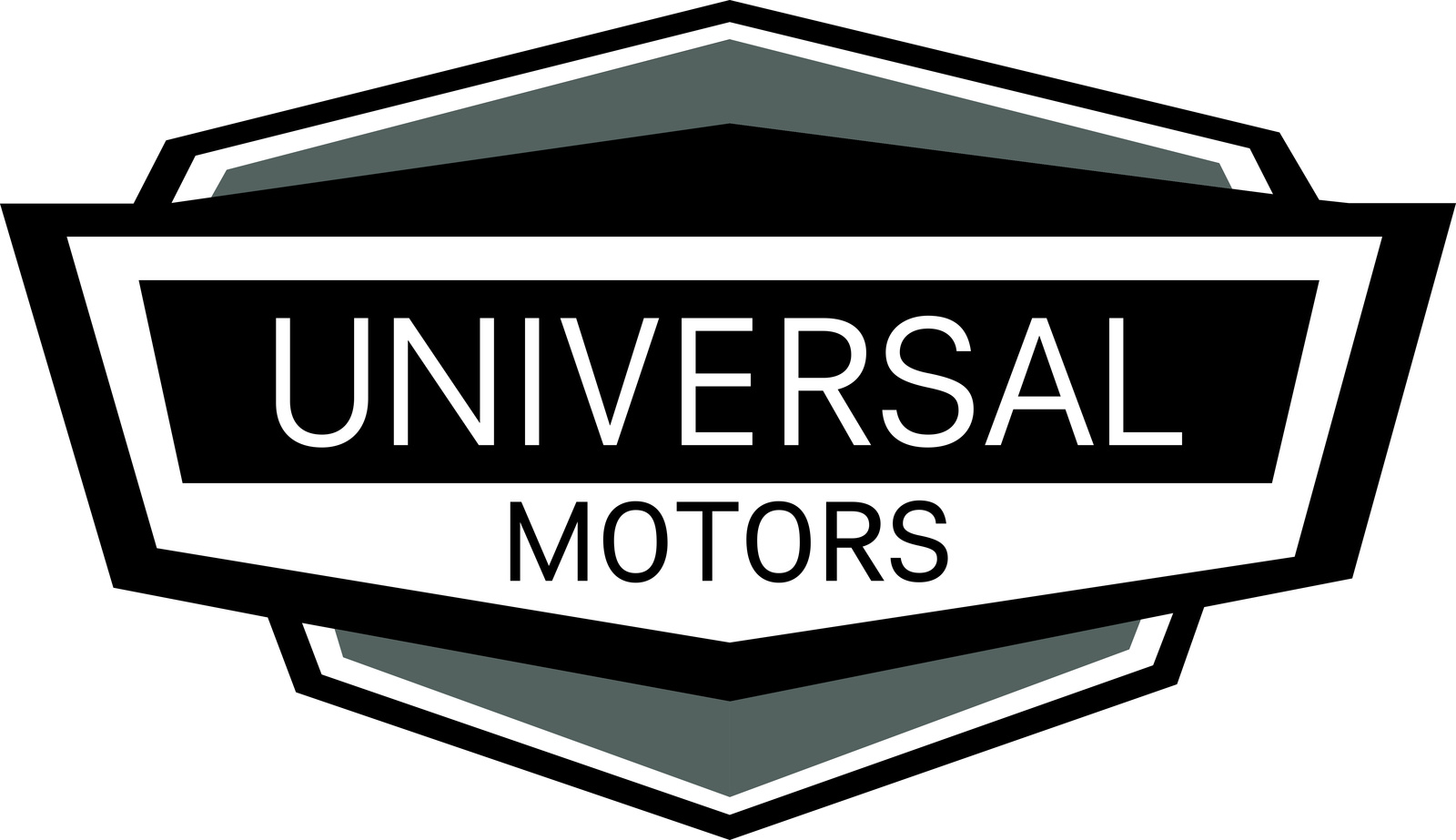 Universal Motors Prior Lake Mn Read Consumer Reviews