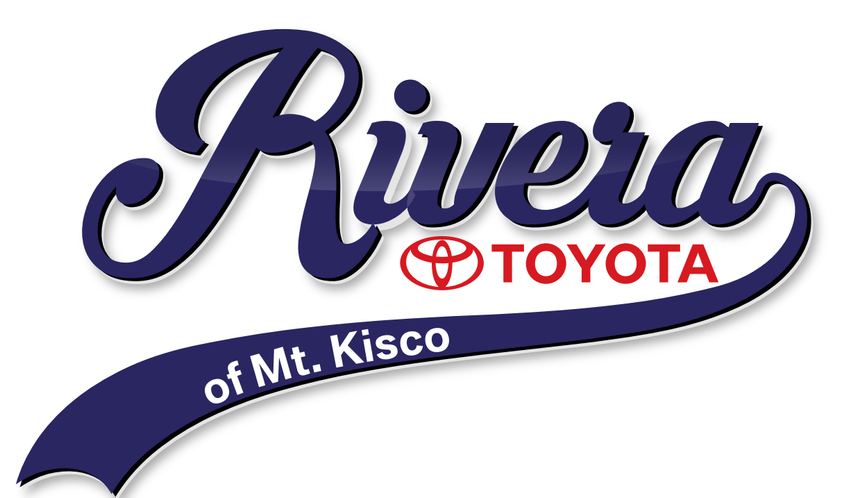 Rivera toyota of mt kisco mount kisco ny read for Mt kisco honda service