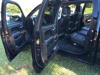 Picture of 2016 Chevrolet Silverado 1500 LTZ Crew Cab 4WD