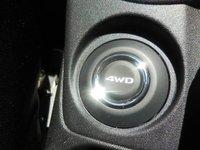 Picture of 2015 Mitsubishi Outlander Sport GT AWD, interior